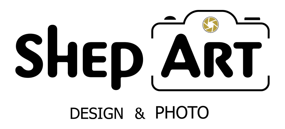 Shep ART - Design & Photo